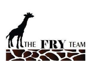 FRY TEAM LOGO GIRAFFE small copy