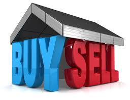 Fry Team Buy and Sell West USA Realty