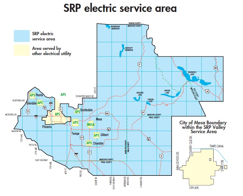 SRP Service Area_TheFryTeam_HomeBuyers