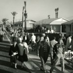 SUN CITY_1960s_TheFryTeam