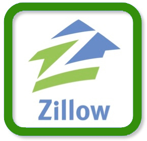 ZILLOW 2