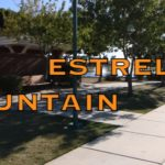 Estrella Mountain Community (Video)
